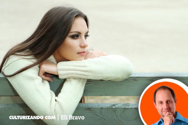 'Ser, estar y hacer' por Eli Bravo