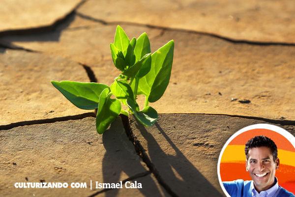 'Piensa global, actúa localmente' por Ismael Cala