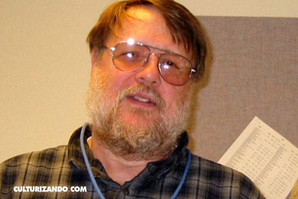 Muere Ray Tomlinson inventor del correo electrónico