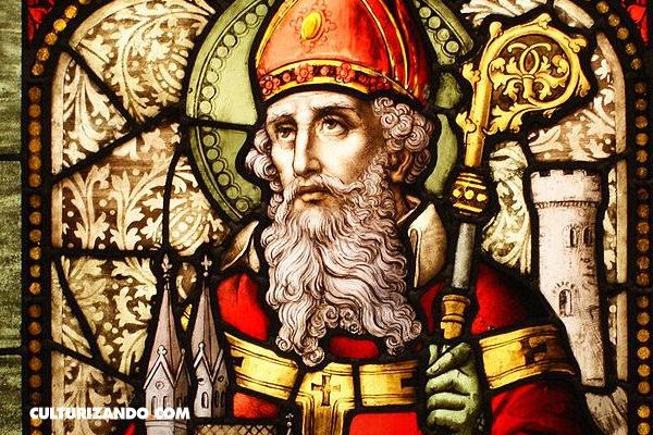La historia del Día de San Patricio