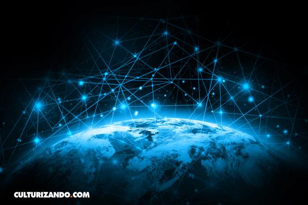 ¿Qué pasaría si el Internet se detuviera en todo el mundo?