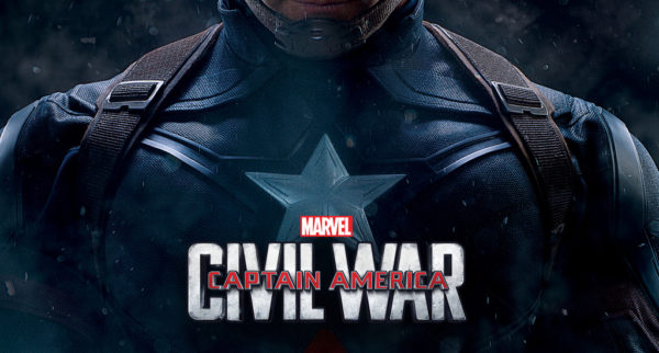 La Cartelera: 'Captain America: Civil War' (+Trailer)
