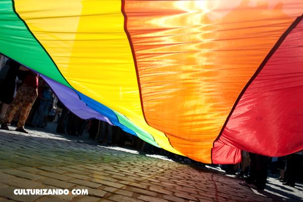 Crónicas clasemedieras: 'El legado queer' por Omar G. Villegas