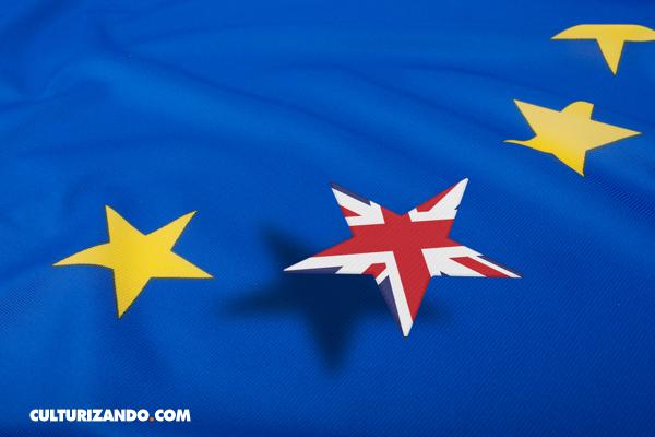 10 claves para entender el Brexit