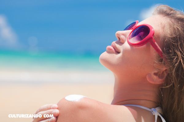 A propósito del Día del Sol: 13 mitos sobre broncearse