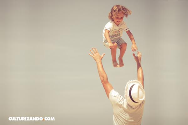 La historia del Día del Padre