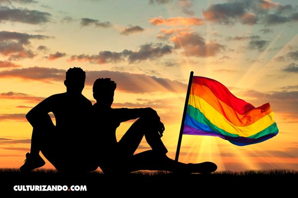 5 de los países más abiertos a la diversidad sexual