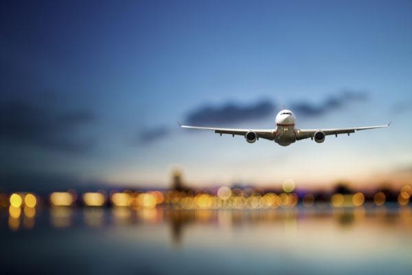 EE.UU. aprueba vuelos a 9 ciudades cubanas