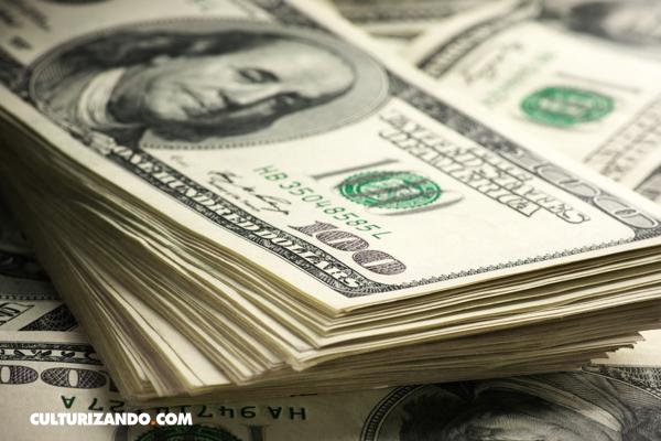 Un solo ganador se lleva 487 millones de dólares del Powerball