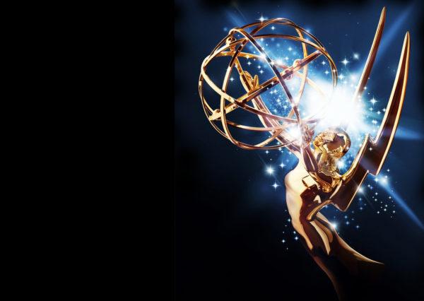 Estos son los nominados para los Premios Emmys 2016