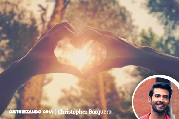 Las 6 motivaciones para una mejor vida en pareja; por Christopher Barquero