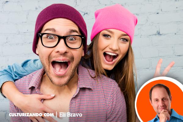 5 formas de incrementar tu felicidad; por Eli Bravo