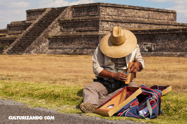 Distingue UNESCO programa cultural mexicano por segundo año consecutivo