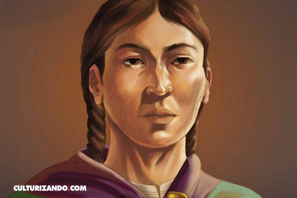 ¿Por qué se celebra el Día de la Mujer Indígena?