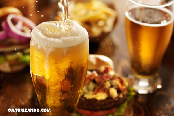 ¡Alerta! La cerveza podría desaparecer para el 2050