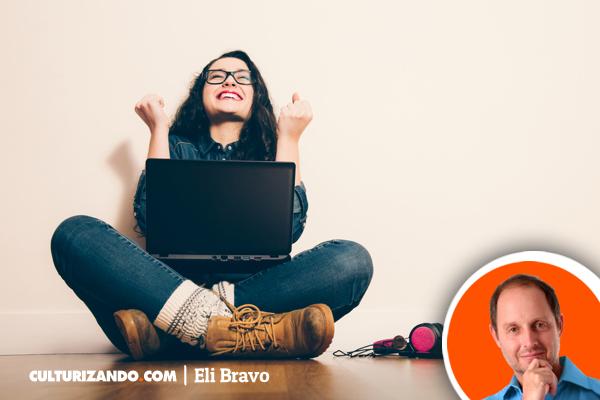 Éxitos hay muchos; por Eli Bravo