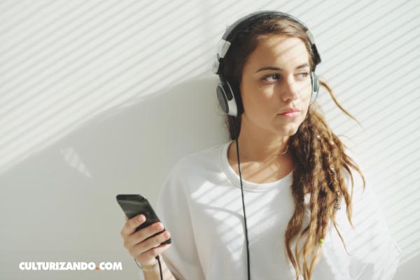 Crónicas clasemedieras: Millennials