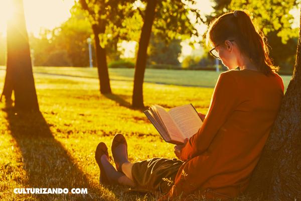 ¿Cuál país invierte más tiempo en la lectura de libros?