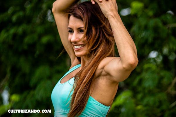 10 consejos para mejorar tu autoestima con el ejercicio físico