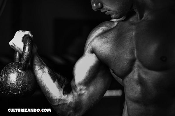 Según estudio: a mayor testosterona, hombres más honestos