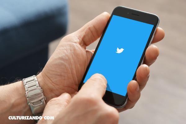 La Nota Curiosa: ¿Cuál fue el primer tuit de la historia? (+Lista de 10 más retuiteados)
