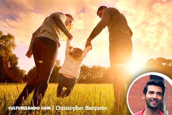 ¿Empoderas o debilitas a tus hijos?
