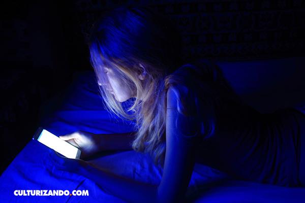 Conoce sobre la app móvil capaz de sustituir las píldoras anticonceptivas
