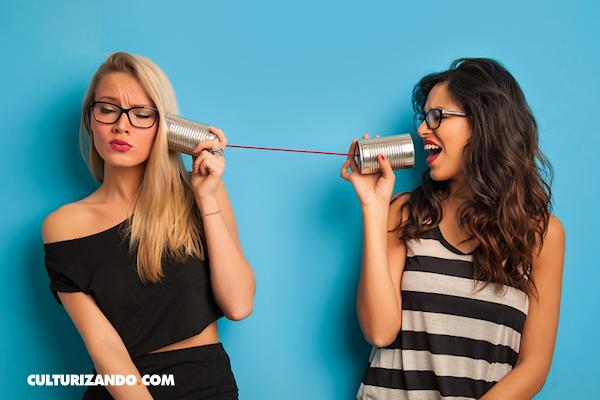Bla Bla Land: Por qué todos quieren hablar y pocos escuchar