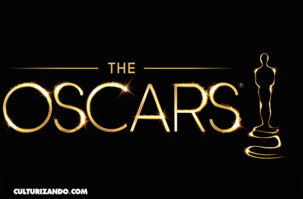 12 curiosidades que no sabías sobre la 89 edición de los Oscar