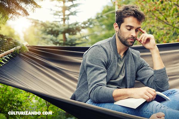 5 beneficios del silencio y consejos para incorporarlo en nuestra vida diaria