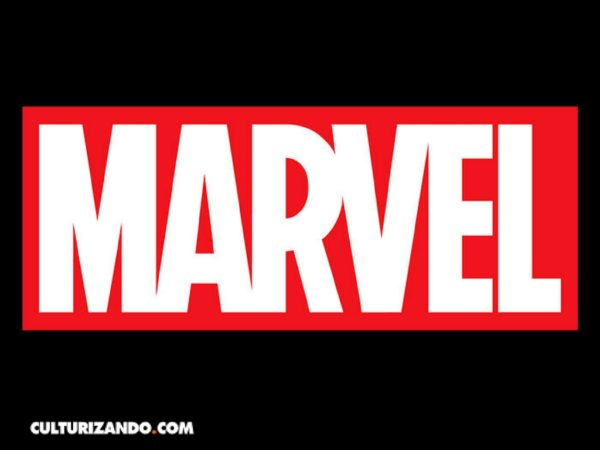 ¿Sabes cuanto te tardarías en ver todo el Universo Marvel?
