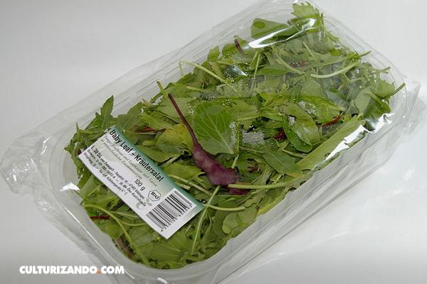 Bioplásticos: la nueva tecnología biodegradable