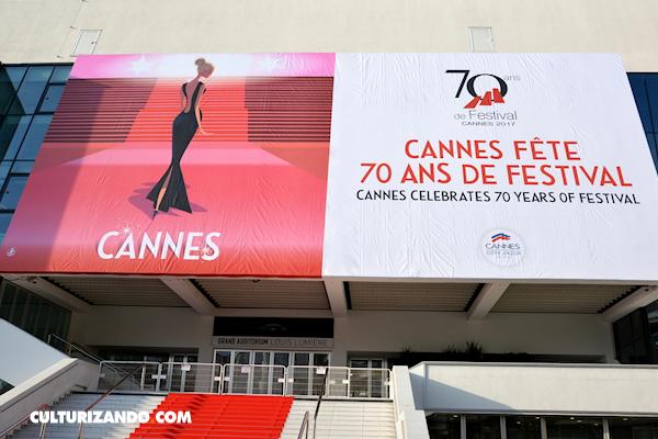 'Okja' y 'The Meyerowitz Stories' reciben el 'OK' de Cannes