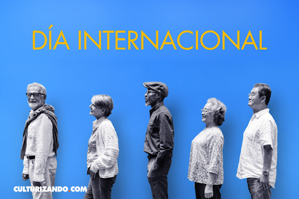 ¿Por qué existen y se celebran los Días Internacionales?