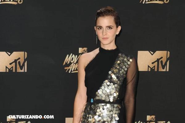 Conoce las celebridades mejor y peor vestidas en la noche de los MTV Movie Awards 2017