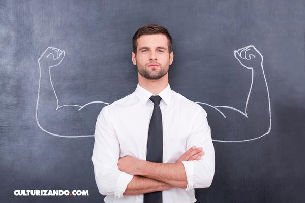 Cinco tips para ganar confianza en uno mismo