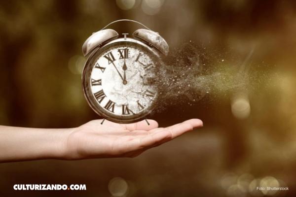 ¿Restándole tiempo a lo importante?