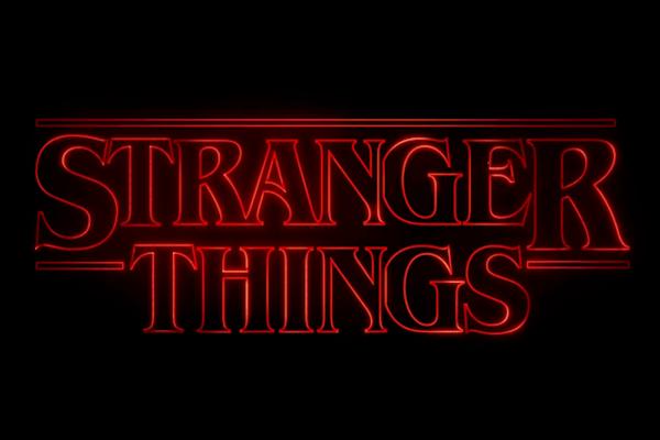 'Stranger Things' - Primer adelanto de la tercera temporada