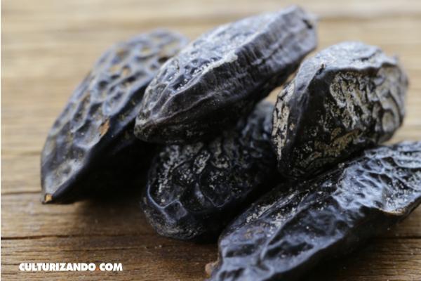 ¿Qué son los 'frijoles de tonka' y por qué están prohibidos en Estados Unidos?