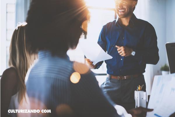 Qué es la Innovación Emocional y cómo aplicarla en la empresa