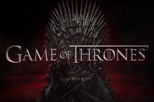 Game of Thrones: ¿Jaime Lannister vivirá hasta el último capítulo?