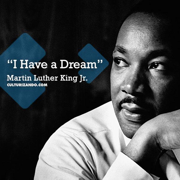 20180828 05 Frases Martin Luther King Jr Czn Mundo