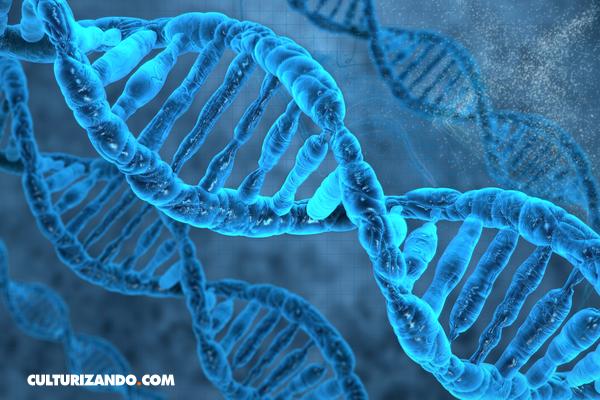 Mexicanos crean lector de ADN portátil que puede utilizarse en teléfonos inteligentes