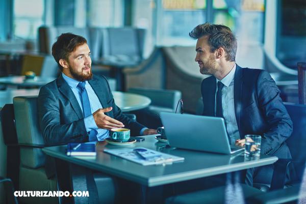 9 tips para comunicarte mejor en el trabajo