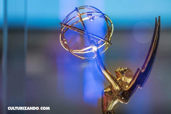 El Emmy lleva nombre de mujer