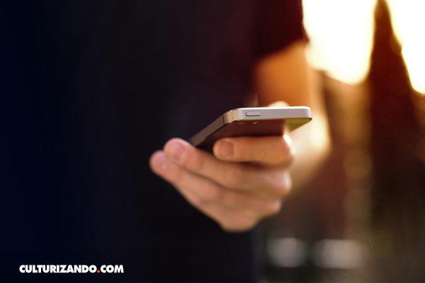 ¡Conoce la nueva gama de teléfonos Apple! El iPhone 8 y iPhone X