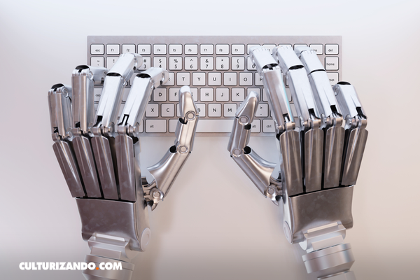 Inteligencia artificial escribe próximo libro de 'Game of Thrones'