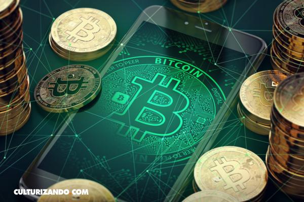 Conoce todo sobre el Bitcoin, la moneda del futuro