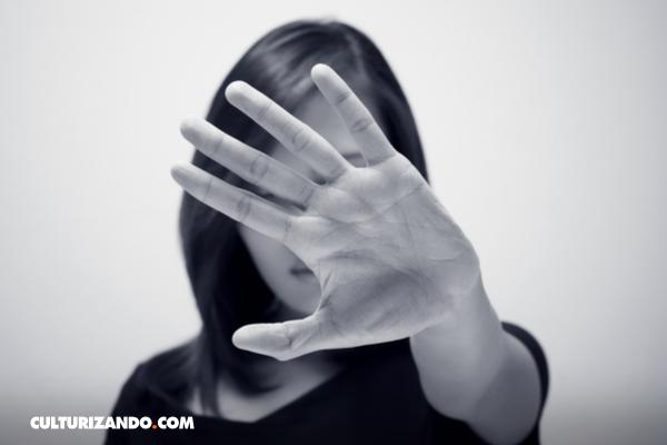 ¿Por qué es necesario dedicar un día contra la violencia de género? Datos alarmantes sobre esta cruda realidad