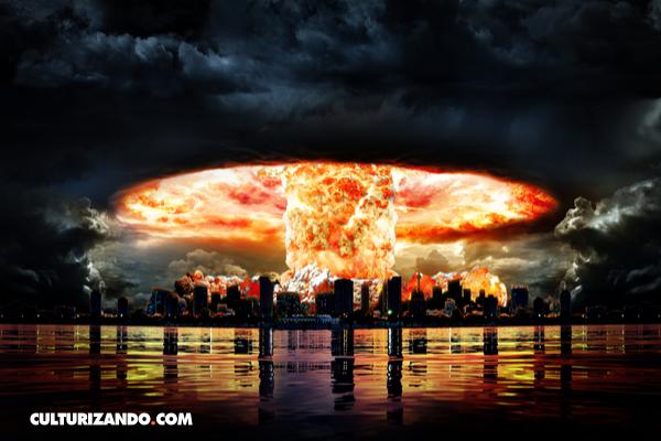 ¿Realmente puede Estados Unidos defenderse de un ataque nuclear?